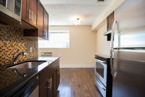 Modern 2 Bed Condo For Sale In Great Location!