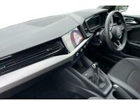 2020 Audi A1 Sportback S line Competition 40 TFSI 200 PS S tronic Auto Hatchbac