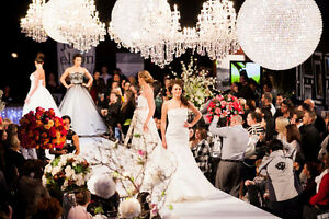 WEDDING VENDORS WANTED FOR A 2 DAY SHOW IN HAMILTON!!! Kitchener / Waterloo Kitchener Area image 3
