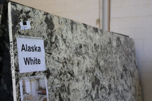 ***WHOLESALE GRANITE SLABS*** - WE HAVE THE BEST PRICES