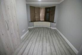 1 bedroom in Ellerman Avenue, TWICKENHAM, TW2(Ref: 1162)