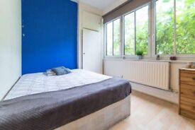 +Jerome+ Official - Rent this Double Room NOW - Couples & Singles - Available