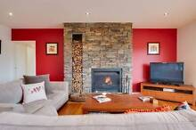The Bach Beach House Rye Victoria. Summer Bookings Available! Rye Mornington Peninsula Preview
