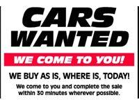 ☎️ 07910034522 CAR VAN BIKE SELL MY BUY YOUR SCRAP FIR CASH TODAY gg