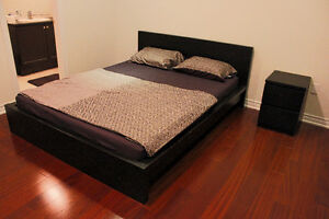 Room Rental: near MSH, YorkU route, Incl.parking,wifi, electric