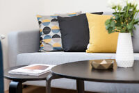 Home and Office Decluttering,Updating, Makeover, and Staging