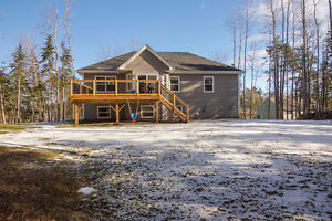 OPEN HOUSE Today 2:00 - 4:00 PM