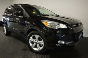 2016 Ford Escape SE 2.5L I4 200A Sync