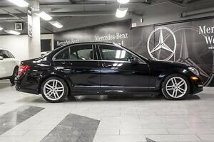 2013 Mercedes-Benz C300 West Island Greater Montréal image 6