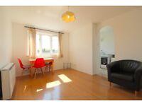 1 bedroom flat in Sybil Phoenix Close, Surrey Quays, SE8