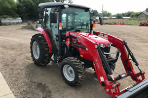 Tractor | Browse Local Selection of Used & New Cars