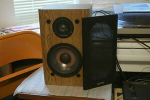 MARRANTZ MODEL 250 STEREO SYSTEM