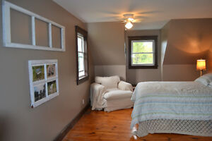 House for sale 20122 Beaupre Road Green Valley, Ontario Cornwall Ontario image 8