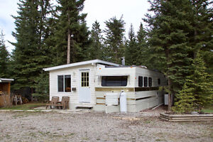 Riverside RV Village - Sundre  MLS: CA0106502