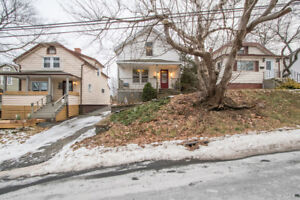 30 Main Ave, Halifax - Toni Leroux