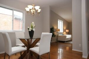 Hire a Certfied Professional Home Stager - Receive Discount Kitchener / Waterloo Kitchener Area image 3