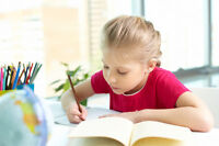 Professional In Home Tutoring for Learning Disabilities