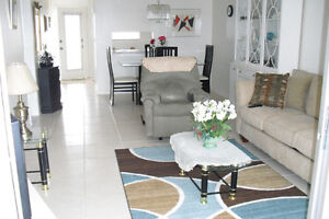 Condo à vendre.  Condo for sale ...Lauderdale Lakes