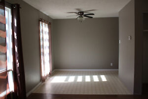 Available Immediately--2 Bedrooms