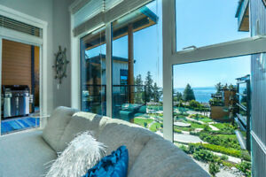LUXURY OCEAN VIEW PENTHOUSE - LIVE THE DREAM FOR $1,149,000