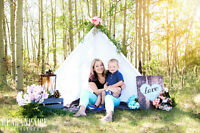 Calgary's Best Photographer-Family, Newborn, Maternity, Wedding,
