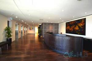 Sydney CBD - Private office for a team of 3 - Furnished Sydney City Inner Sydney Preview