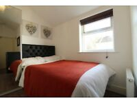 1 bedroom in (House Share) Sandy Hill Road, Woolwich, SE18