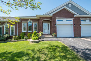 Condo living in Gorgeous Open-Concept Townhouse! - 3BDR