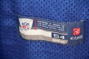 Marcell Dareus Buffalo Bills jersey Kitchener / Waterloo Kitchener Area image 4