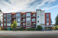 Great Investment Property near Uvic