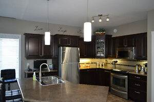 Beautiful New Family Home Cornwall Ontario image 2