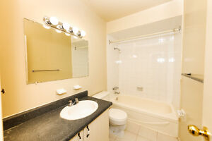 NOV1-Upgraded 4 Bed or 3 Bed-Jan 1-TownHomes Sheppard AVE W. M3N