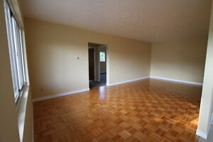 North London Large Bright 2 Bedroom Apt Controled Entry Hardwood London Ontario image 5