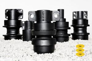 Excavator & Dozer Parts Supplier