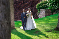 Wedding Photographer - Affordable Prices Great Quality