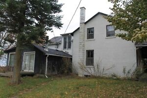 Accommidations in Alliston-Rooms for Rent
