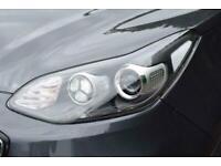 2018 Kia Sportage 1.7 CRDi 3 DCT (s/s) 5dr SUV Diesel Automatic
