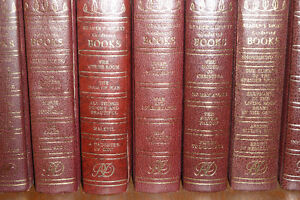 Collection of Reader's Digest Condensed Books Cambridge Kitchener Area image 9