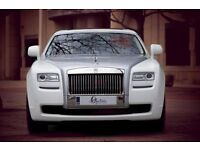 wedding limo hire wedding car hire, limousine hire, prom limo hire, prom car hire, rolls royce hire
