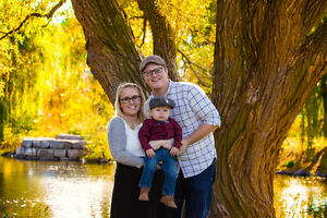 Family / Children /Couples photography (50$) Kitchener / Waterloo Kitchener Area image 2