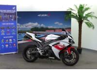 2008 Yamaha R1 1000 Super Sports Petrol Manual