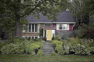 4Bed/3Bath Cape Cod In Olde Bedford - OPEN HOUSE SUNDAY 2-4