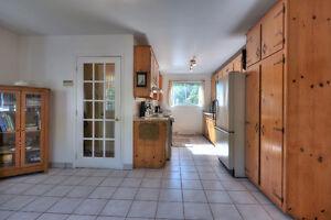 Gorgeous Home for Sale Pointe-Claire! Belle Maison a Vendre West Island Greater Montréal image 1