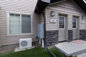 38-5541 Blake Crescent- A great home for a first time home buyer