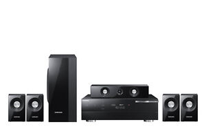 Samsung HW-C560S Home Theater