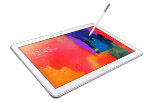 """S-Pen for Samsung Galaxy Note Pro 12.2"""""""