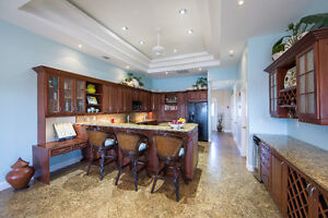Penthouse for sale in Turks and Caicos Islands