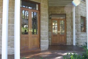 House for Rent in Matcham / Holgate 5 Acres Matcham Gosford Area Preview