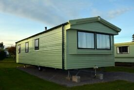Holiday Home Looking For Long Term Rent On The Isle Of Sheppey Kent no dss or housing benefit