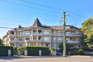 [Open House] Sat/Sun Oct 7/8, 1-4pm  - #20120 56 AVENUE UNIT 307